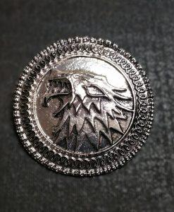 Escudo Stark