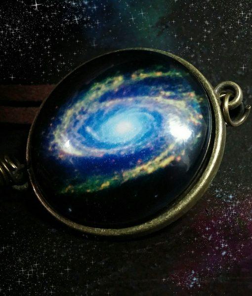 Pulsera Vía Láctea