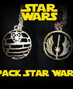 Pack Star Wars